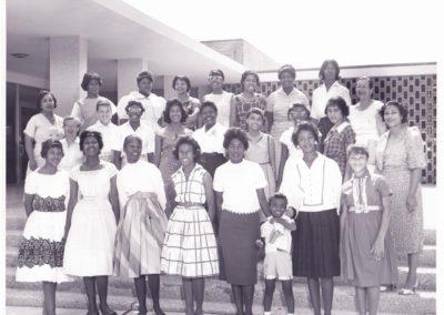 WUMC History Project 005(1)